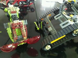 LEGO-LOTTO-MEZZI