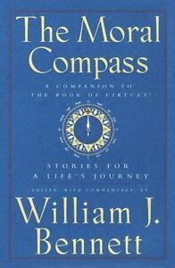 good moral compass