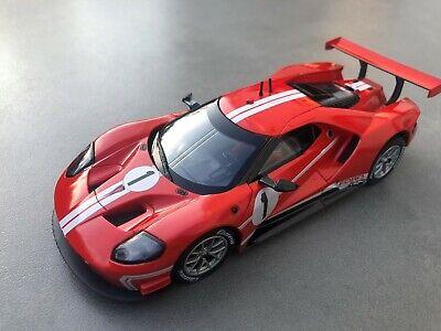 Carrera 40025  DIGITAL 143 Trafo UVP 39,95€ 14,8 V // 10,4 VA