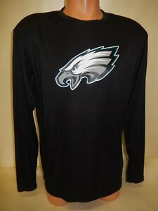 73f74beb Image is loading 81106-Mens-NFL-PHILADELPHIA-EAGLES-Dri-Fit-Football-