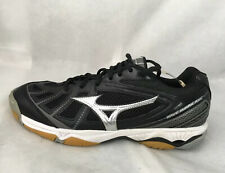 mizuno womens volleyball shoes size 8 x 1 nm en houston neva