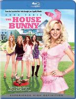 The House Bunny (blu-ray) Anna Faris