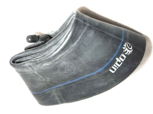 3.50x8 NEW 3.50//3.00X8 TR87 INNER TUBE WITH CURVED VALVE STEM 3.5X8