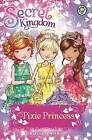 Pixie Princess by Rosie Banks (Paperback, 2014)
