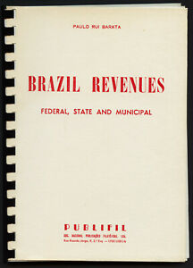 Catalog-of-Brazil-Federal-State-and-Municipal-Revenue-Stamps-Barata-1985-135p