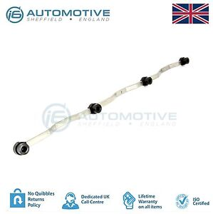 BAR-KIT-VAUXHALL-CDTI-SAAB-TID-MANIFOLD-SWIRL-FLAP-ROD-REPAIR-1-9