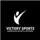 victorysportsuk