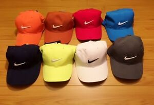 Image is loading Nike-Legacy-91-Tech-Swoosh-Cap-various-color 7bceb8c904b