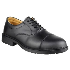 Amblers-FS43-Zapato-de-seguridad-en-el-trabajo-de-oficina-6-14