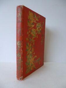D-039-HAUCOUR-Pages-d-039-Heroisme-Librairie-d-039-Education-Nationale-1903