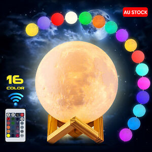 Dimmable-3D-Magical-Moon-Lamp-USB-LED-Night-Light-Moonlight-Gift-Touch-Sensor
