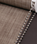 ROLLER-ROMAN-BLIND-METAL-NICKEL-BEADED-CHAIN-4-5MM-BALL-SOLD-BY-THE-METRE thumbnail 1