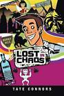 Lost in Chaos by Tate Connors (Paperback / softback, 2015)
