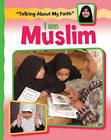 I am Muslim by Cath Senker (Paperback, 2011)