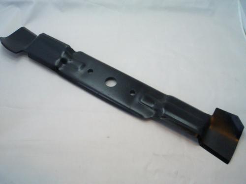 5300 BR und BRV Messer für Alko Rasenmäher mit 53cm Nr 470834 z.B