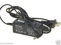 Ac Adapter Charger For Gateway Lt2016u Lt2021u Lt2022u Lt2023u Lt2024u Netbook