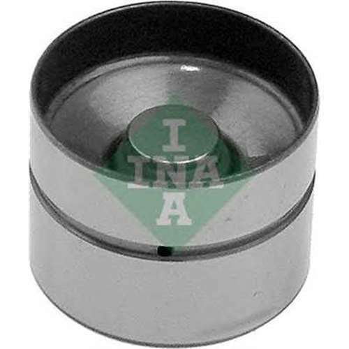 8 INA 420002210 Punteria idraulico 100 Avant 100 Tre volumi 200 Avant 4000 500