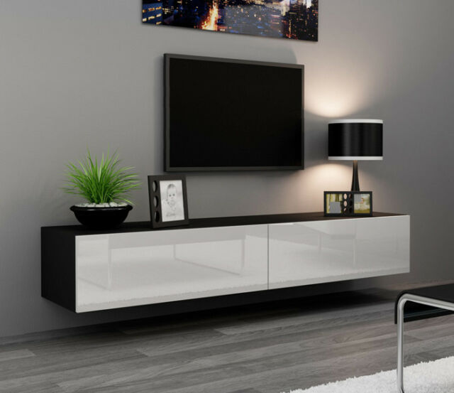 Modern Television Stands Tv Cabinets