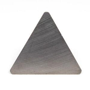 Carbide-Turning-Insert-TPU-322-C6-2043-8034-10-Pcs