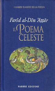 Il-poema-celeste