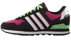 zapatillas adidas mujer 10k