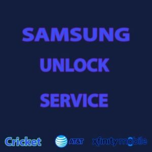 Details about note 9 S9,s9+    ATT spectrum cricket xfinity Unlock code puk  and pin