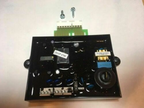 Atwood 93851 Rv Water Heater Control Circuit Board Same Day For Sale Online Ebay