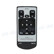 JJC wireless Remote Control For Canon 800D 77D M6 760D Nikon D3400 D3300 D5500