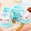 0-12-Months-Baby-Boots-Anti-slip-Socks-Cartoon-Newborn-Girl-Boy-Slipper-Shoes miniature 17