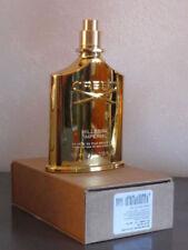 Creed Millesime Imperial for Unisex Eau De Parfum 4 Oz 120 Ml Spray Tester N...