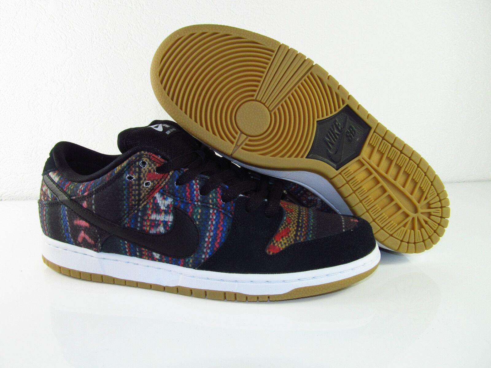 size 40 ad8ca 2ec6f Nike Dunk Low Premium SB QS. Nike Air Jordan ...