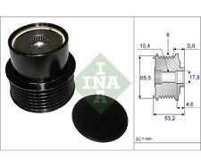 Generatorfreilauf INA 535 0181 10