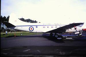 4-394-De-Havilland-DH-114-Sea-Heron-C-1-C-N-14101-RAF-XR441-Kodachrome-SLIDE
