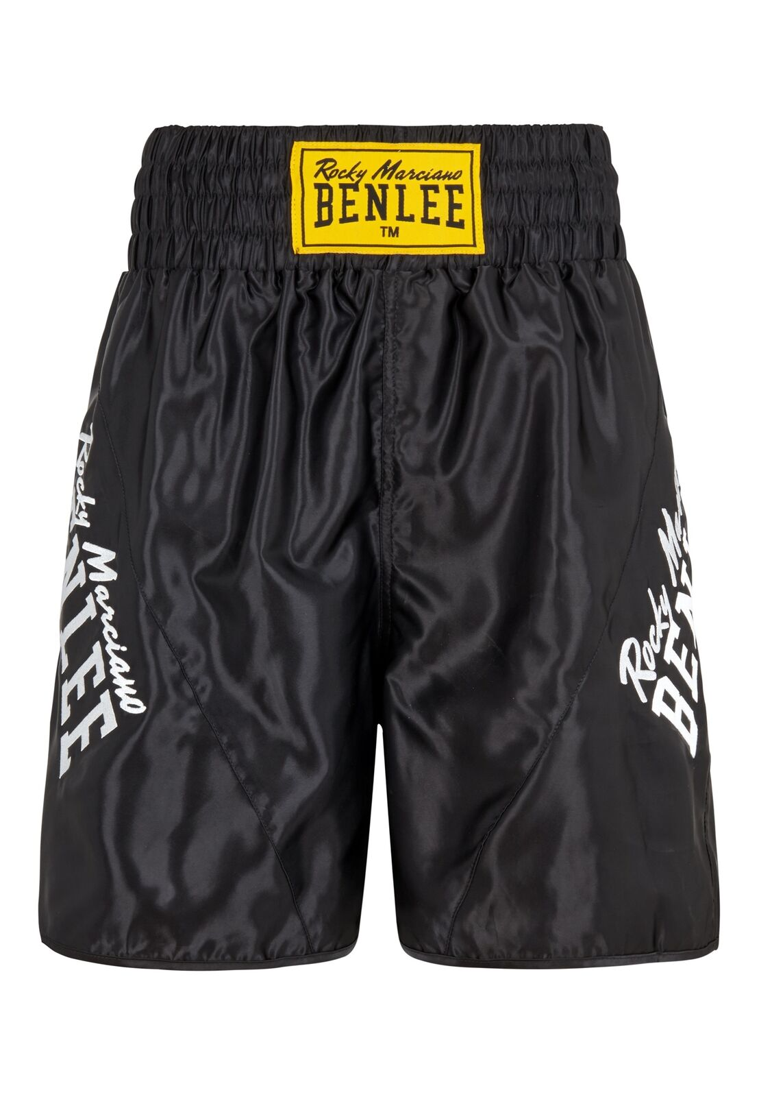 Benlee Men/'s Boxshorts Goldy Shorts Thai Rocky Mma Kickboxing Muay Thai Boxes