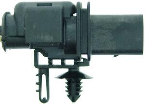 Air-Fuel-Ratio-Sensor-Eng-Code-CBFA-NGK-24326