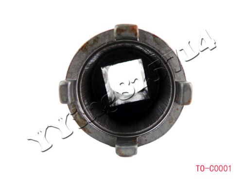 simetriaoptica.com HONDA CLUTCH WRENCH LOCK NUT SPANNER TOOL XL 70 ...
