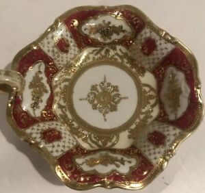 Vibrantly-Hand-Painted-Nippon-Candy-Dish-With-Handle