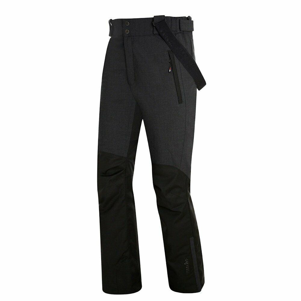 New Zero RH+ Prologic KR EVO Ski Pants - Waterproof, Insulated For Men size L