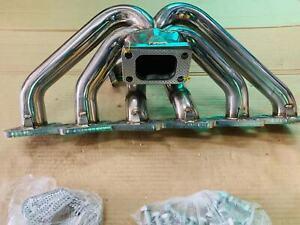 Top-Mount-Turbo-Manifold-FOR-NISSAN-SKYLINE-RB20DET-RB25DET-R32-R33-R34-GTST-GTT