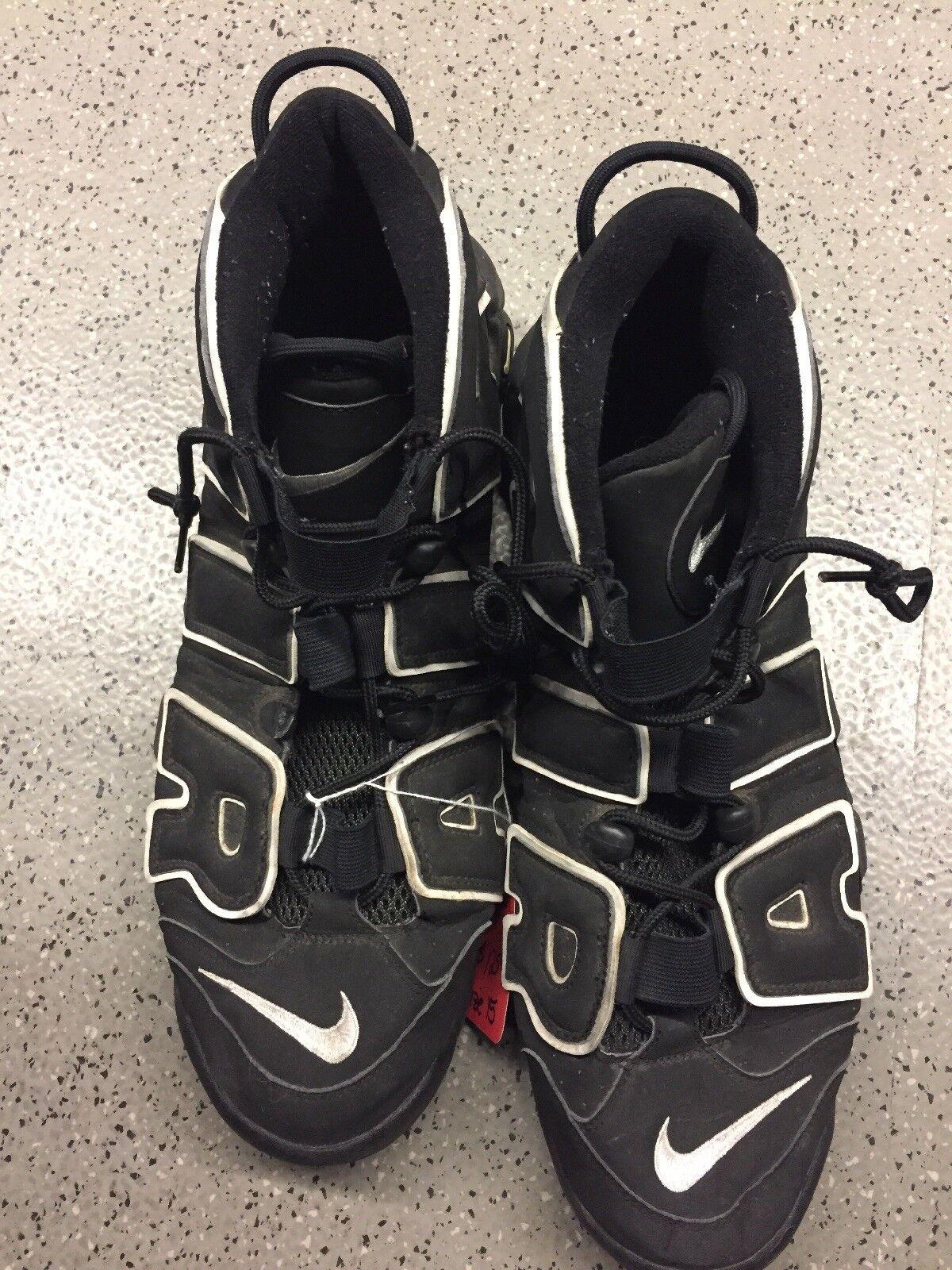 Nike Air Jordan 2010 Size 15.   414862-001