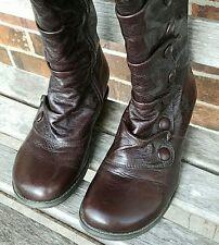 Miz Mooz Bloom boots