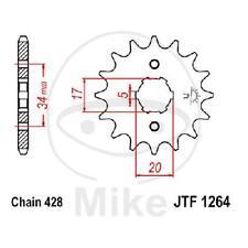 RITZEL 18Z TEILUNG 530 JTF340.18