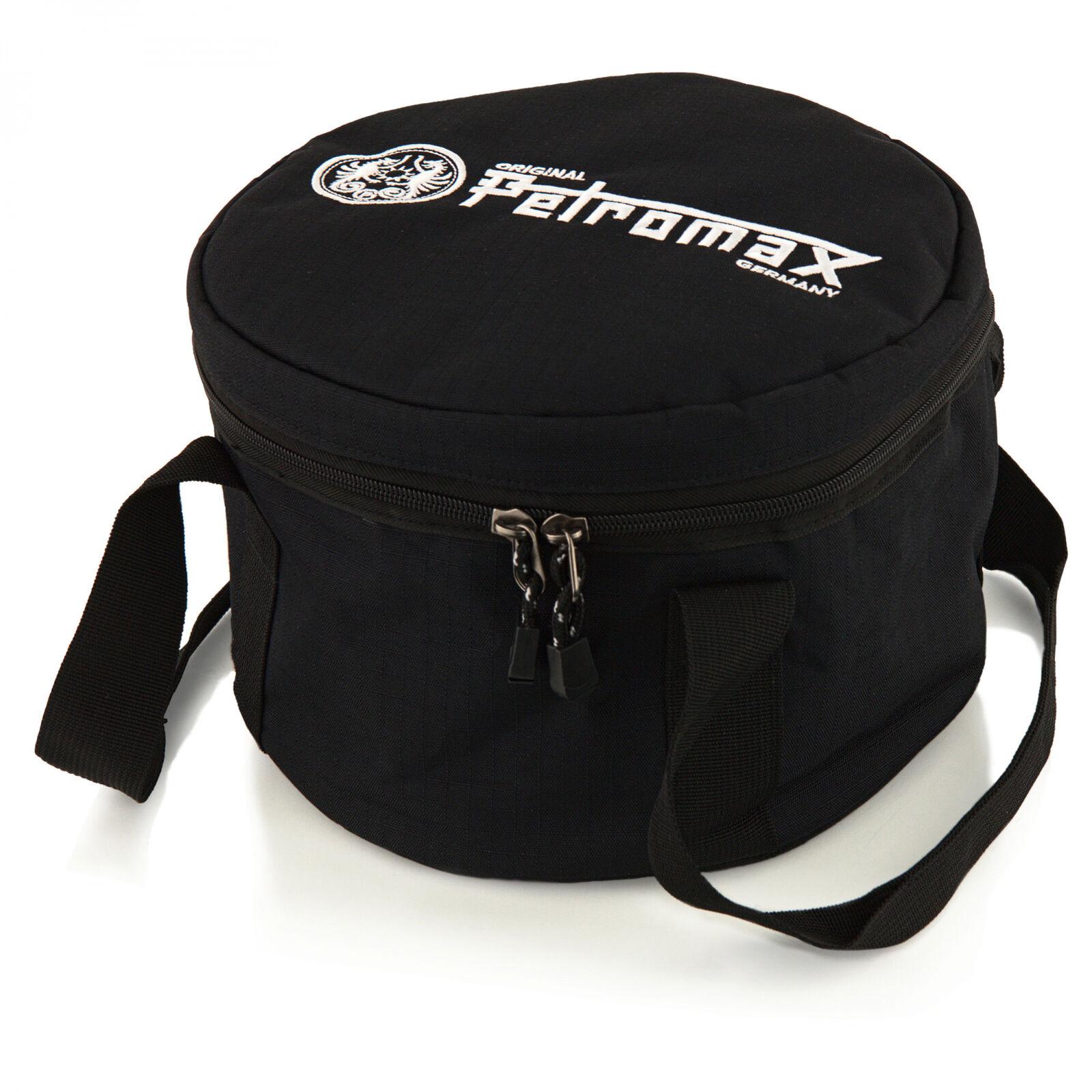 Petromax Feuergrill Transporttasche für Feuertopf für ft12, ft18, Feuergrill Petromax tg3 & Atago bbd54c