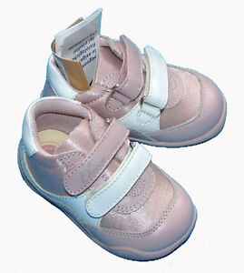 CHICCO: SNEAKERS GIFFERS,ROSA 50487/132