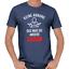 Keine-Ahnung-Das-war-die-andere-Schicht-Sprueche-Comedy-Spass-Fun-Geschenk-T-Shirt Indexbild 4