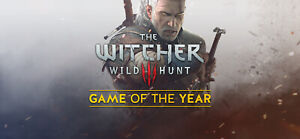 The-Witcher-3-Wild-Hunt-Steam-Game-READ-DESCRIPTION