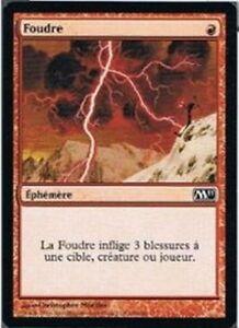 Foudre-Lightning-Bolt-Magic-mtg