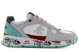 Premiata-scarpe-uomo-sneakers-basse-MASE-3880A-P20