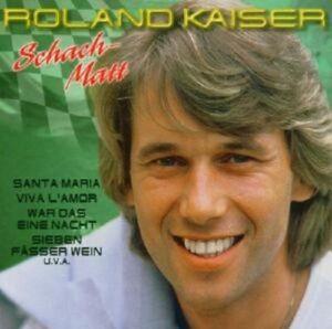 ROLAND-KAISER-034-SCHACH-MATT-034-CD-NEU
