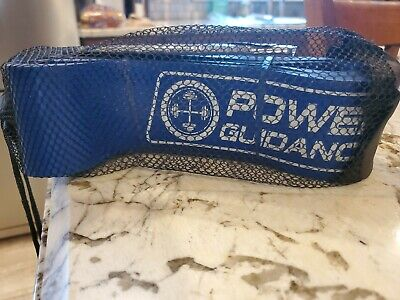 Heavy Duty Resistance Band POWER GUIDANCE Pull Up Assist Bands Mobility /& Pow